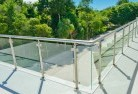 BenholmeStainless steel balustrades 15