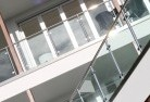 BenholmeStainless steel balustrades 18